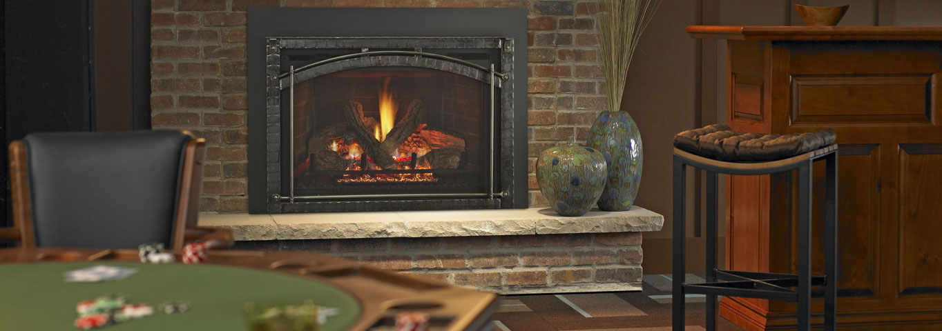 Gas Fireplace Stores Colorado Springs Fireplaces Colorado Springs