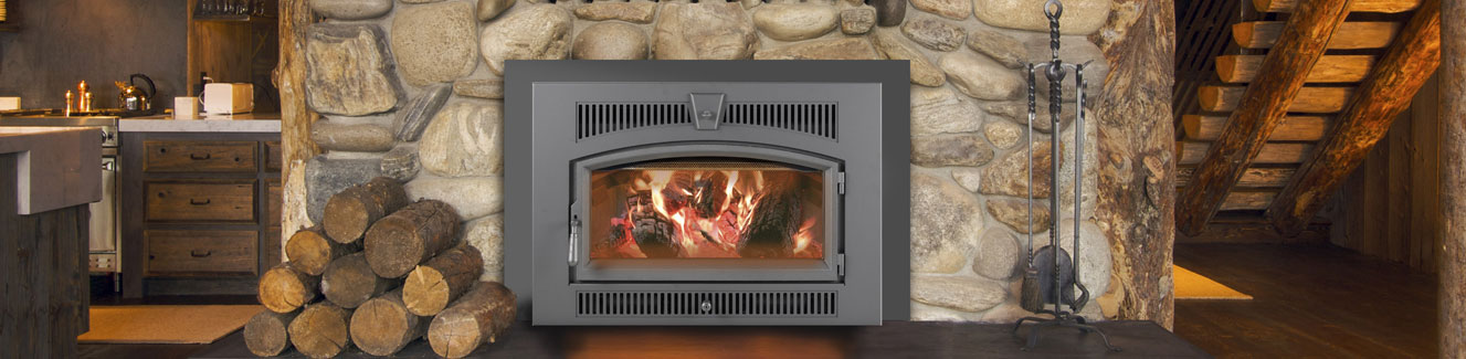 Outstanding Wood Insert Fireplace Wood Inserts Colorado Wood Burning Home Interior And Landscaping Ymoonbapapsignezvosmurscom