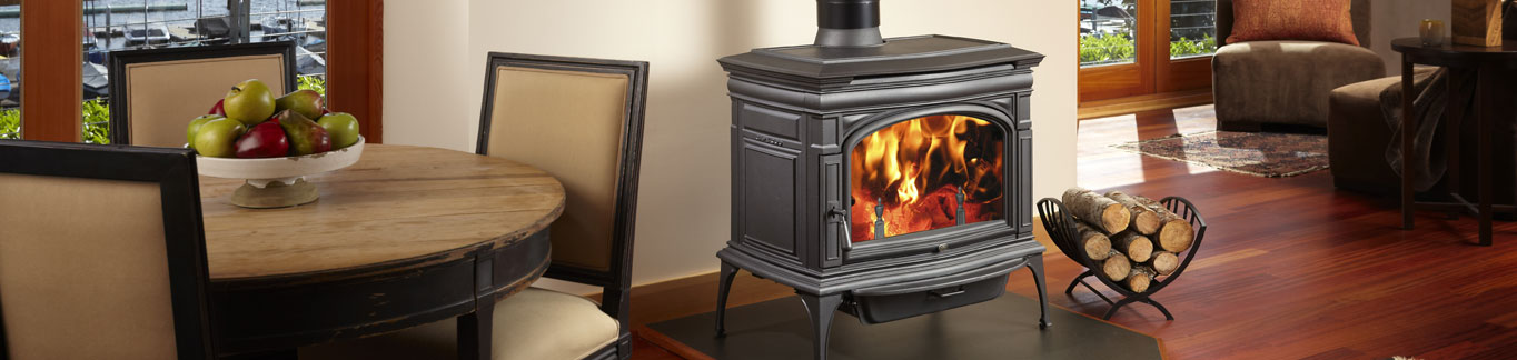 Wood Stove Colorado Wood Burning Stove Showroom Colorado