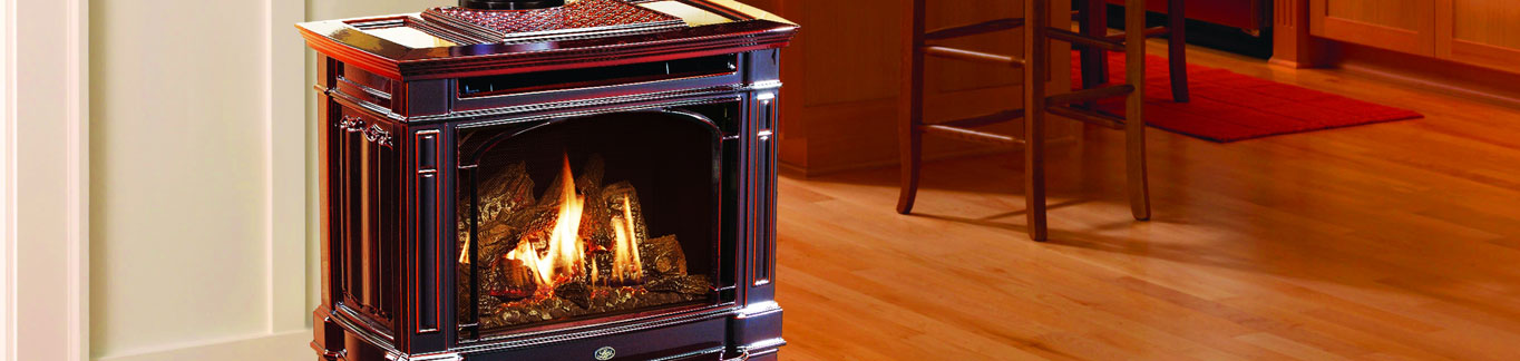Gas Fireplace Stove Gas Heating Stoves Colorado Store