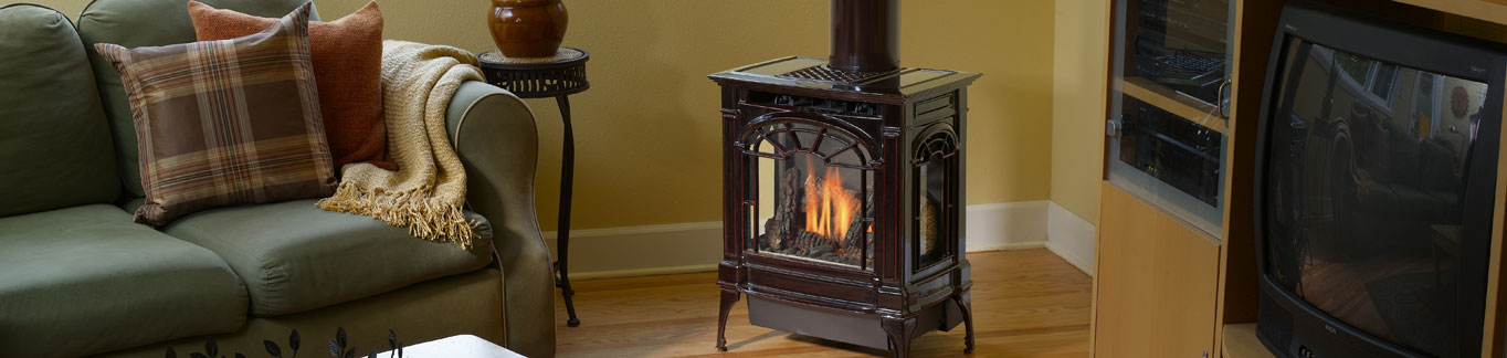 Freestanding Stoves Fireplace Stoves Pellet Gas Wood