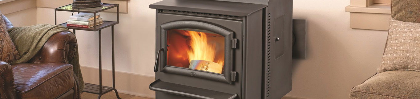 Electric Fireplace Stove Reviews Now Available