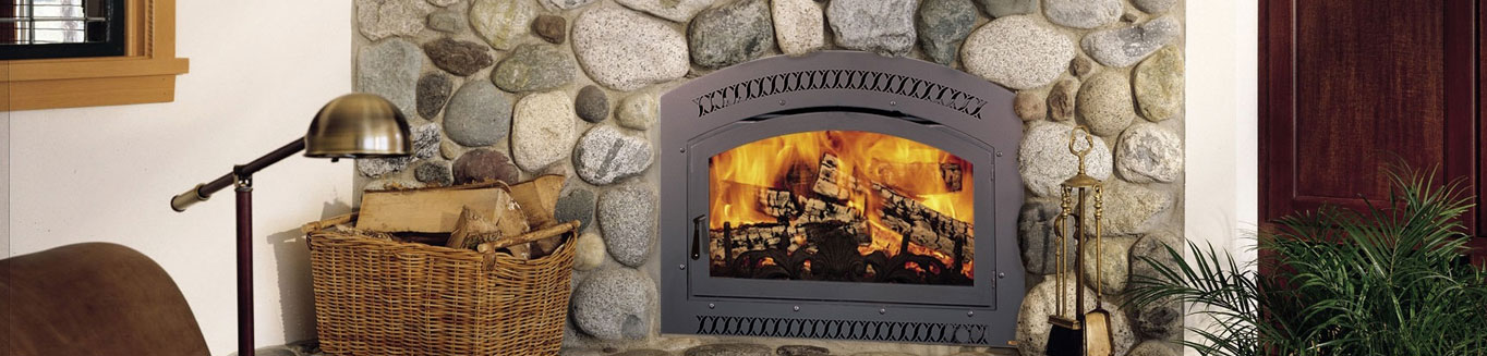 Colorado springs fireplace fireplaces - Exterior house painting colorado springs decor ...