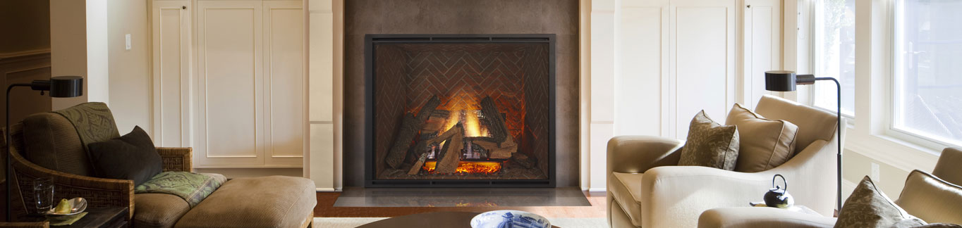 Colorado Fireplace Store | Larimer County Fireplace Showroom