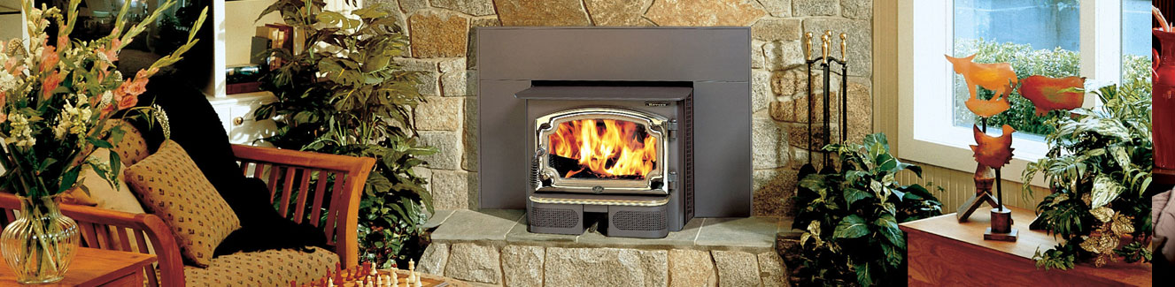 power vent wood furnace wood insert fireplace wood inserts colorado wood burning insert