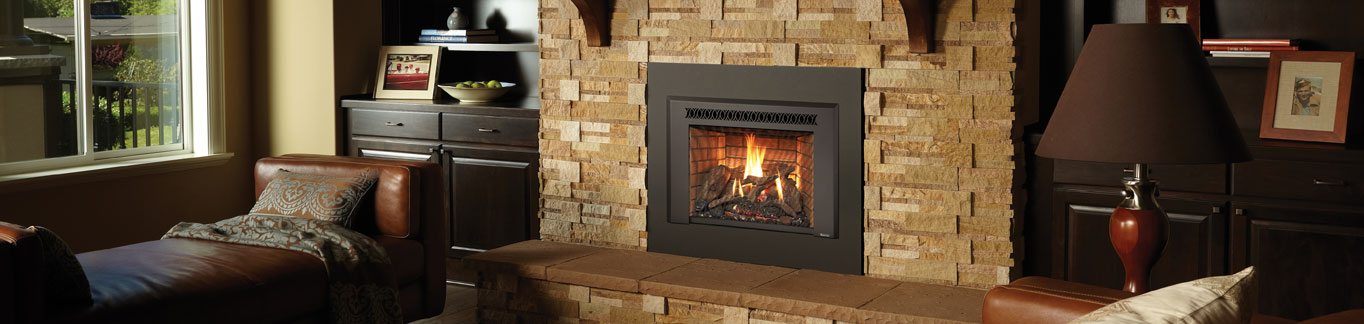 Gas Inserts, Colorado Gas Fireplace Insert, Gas Fireplaces Inserts ...