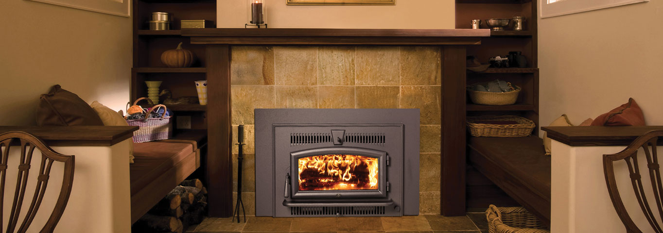 Fireplace Store Colorado Springs Rona Mantar