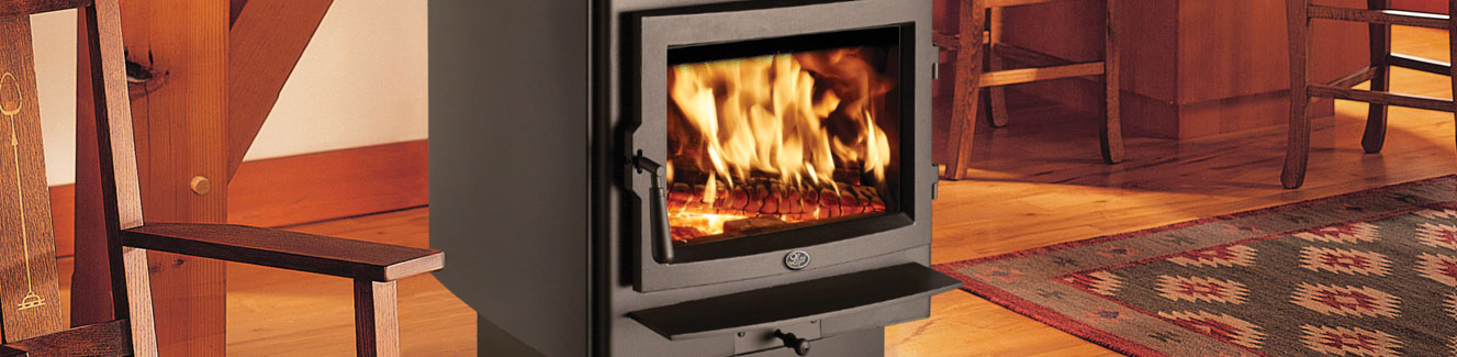 Fort Collins 970 498 9679 Home Products Stoves Wood Burning