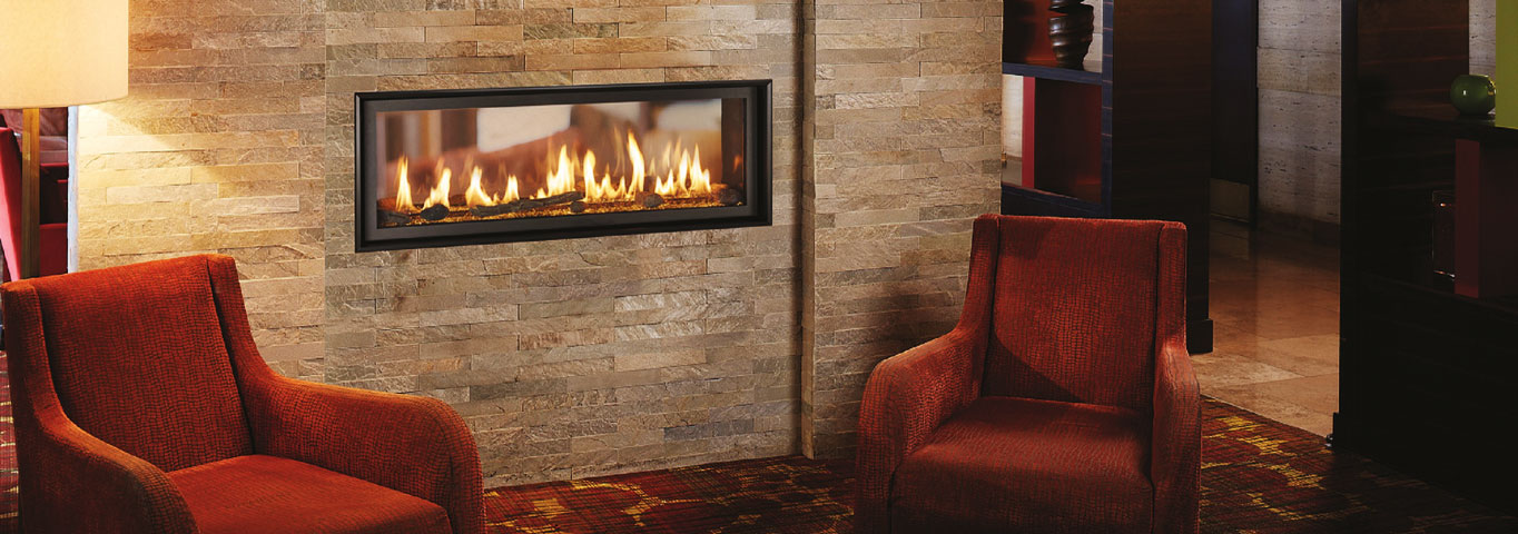 Gas Fireplace S Colorado Springs Fireplaces Ft Collins