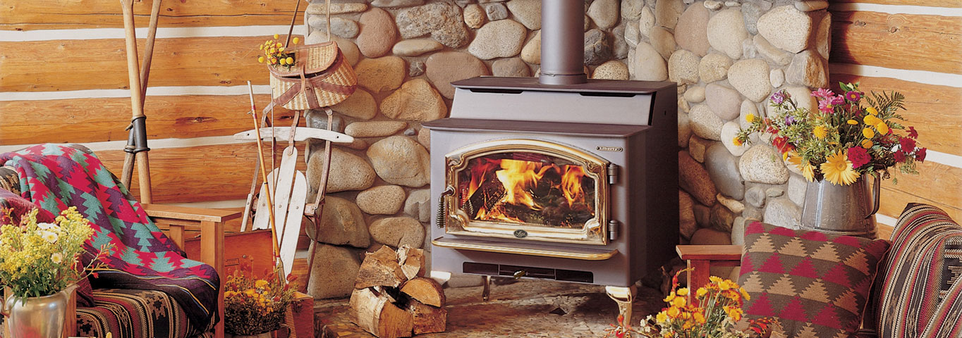 Gas Fireplace S Colorado Springs Fireplaces