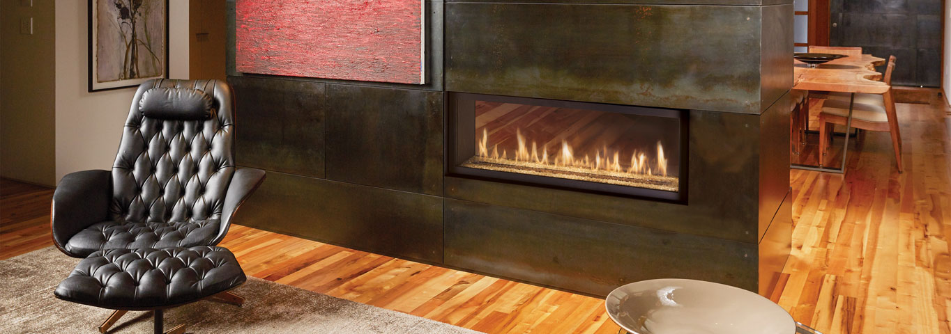 Welcome To Western Fireplace Supply S Showrooms