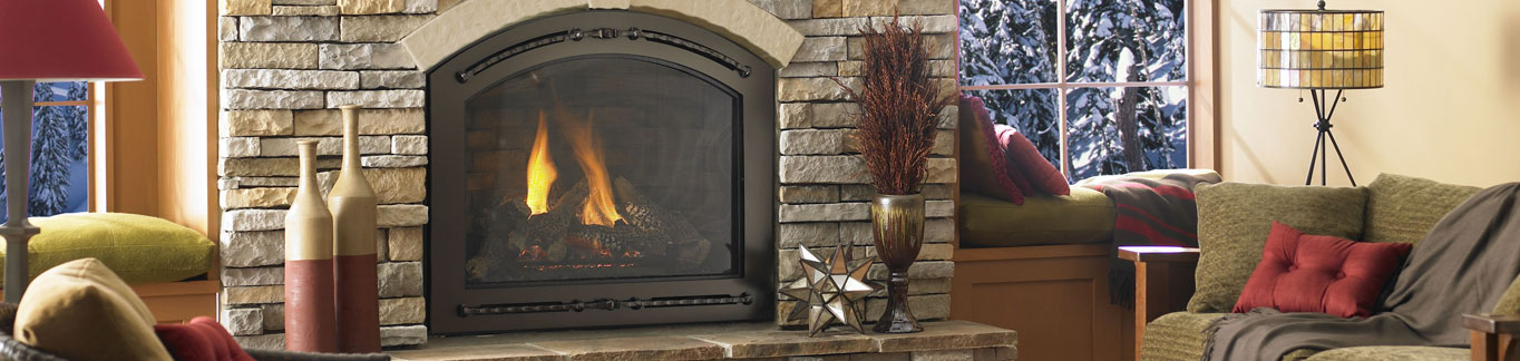 Ft Collins Colorado Fireplace Larimer County
